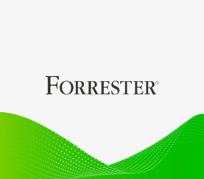 forrester block logo