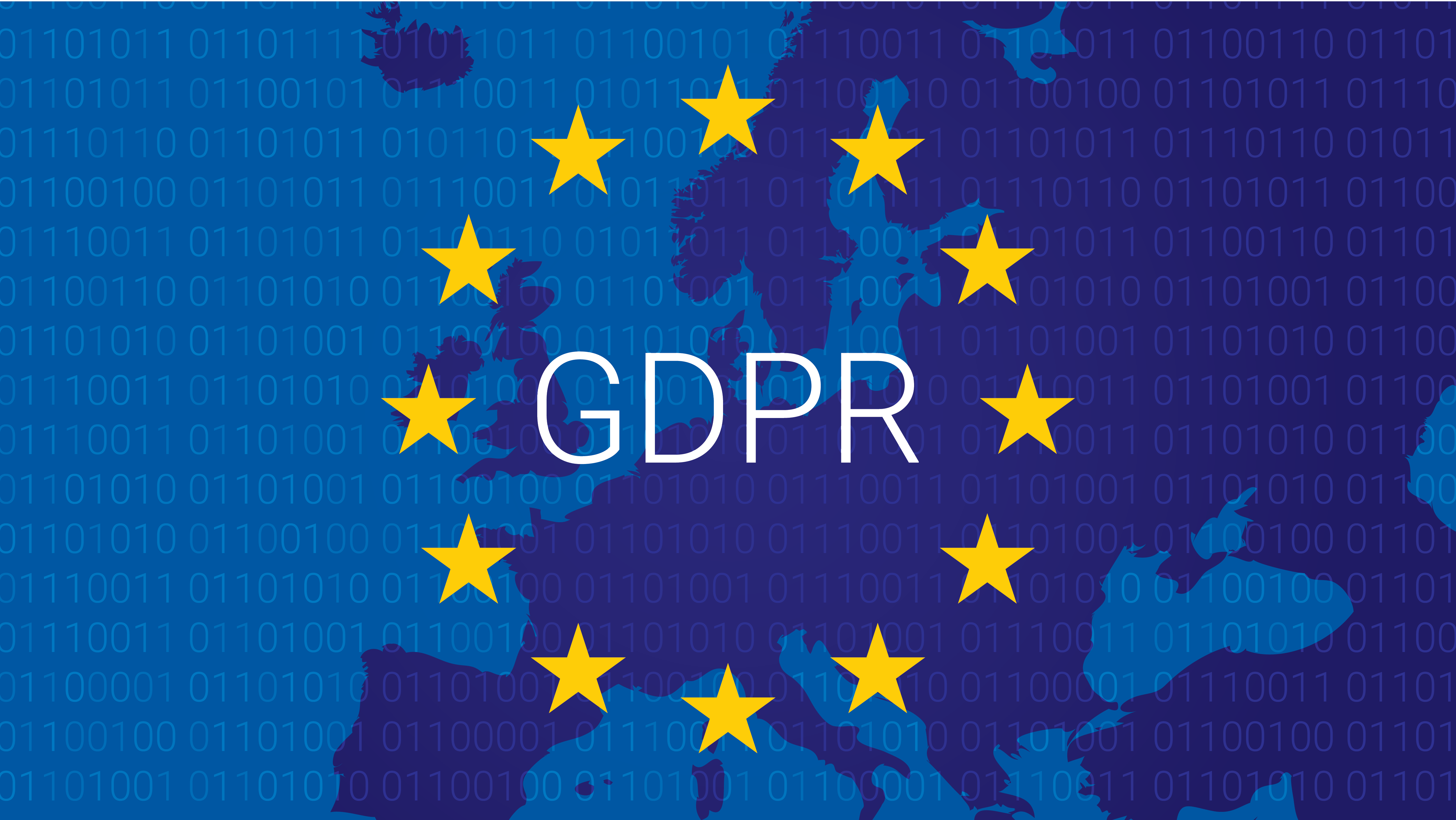 GDPR Simplified: Distilling Its Significance on Infrastructure