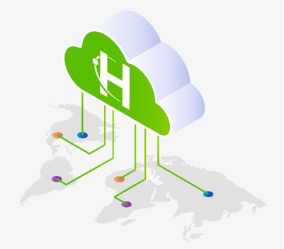 helios block logo