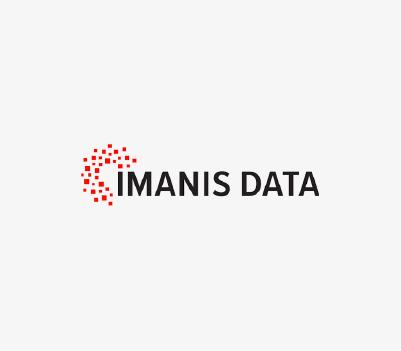 Imanis Data Acquisition