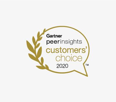 gartner-peer-insights-customers-choice