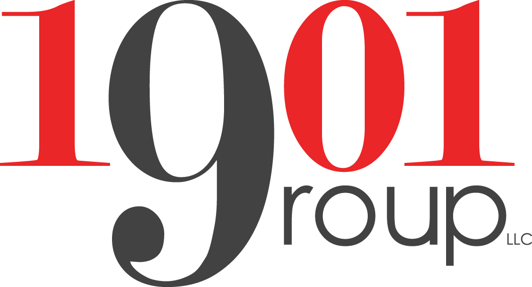 1901 logo vector rgb