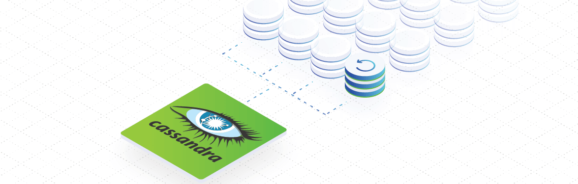 data backup and recovery challenges-with cassandra snapshots banner