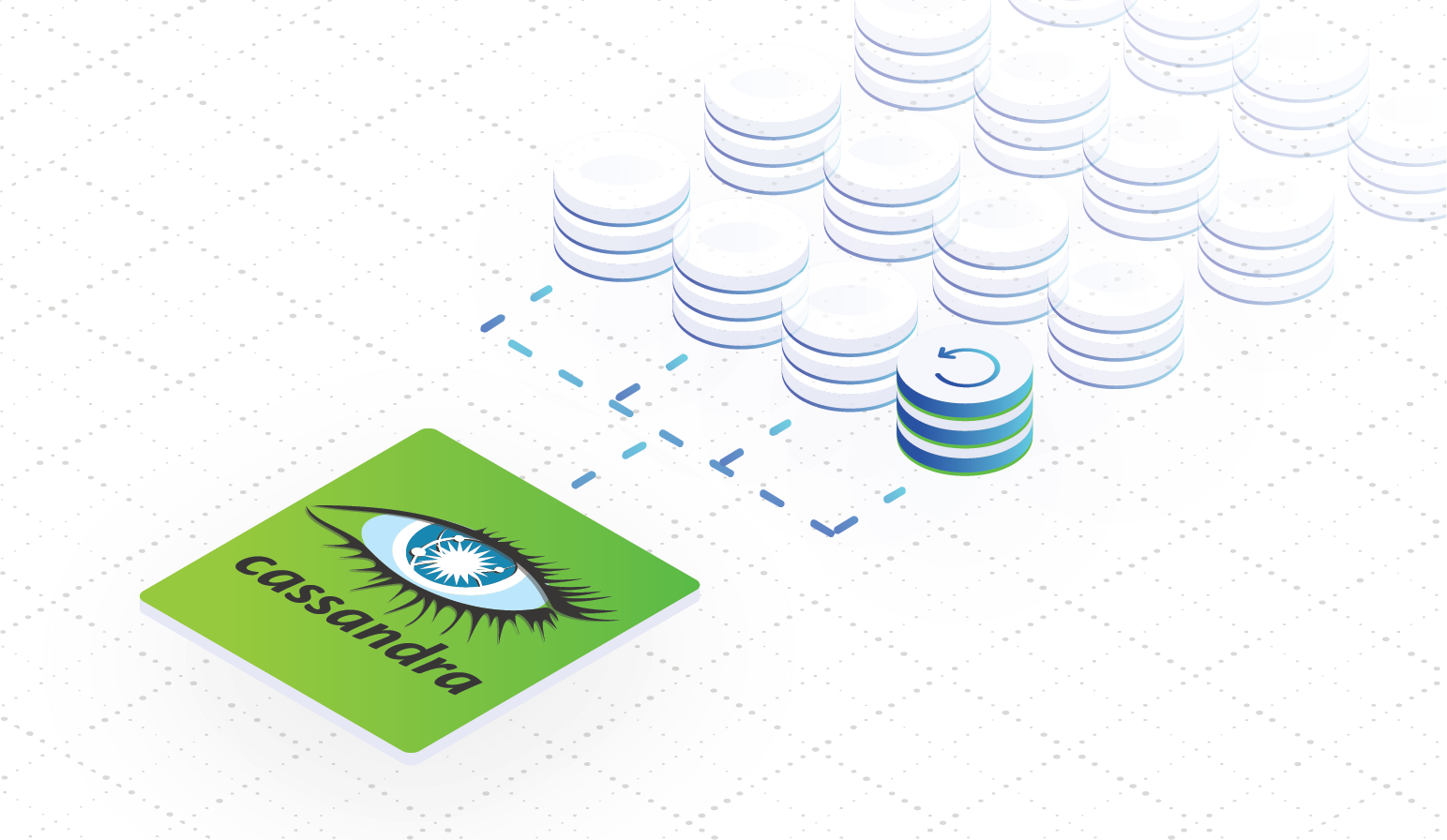 Data Backup and Recovery Challenges With Cassandra Snapshots
