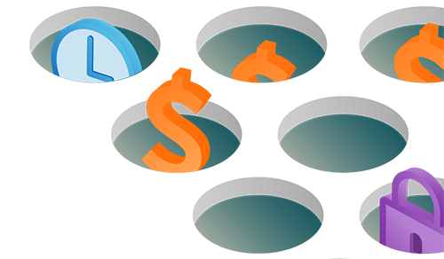 レガシーバックアップの隠れたコストを明らかにしてコストを抑える方法