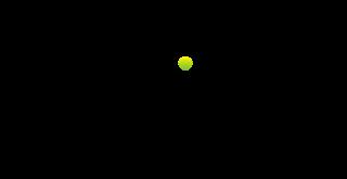 Kyriba