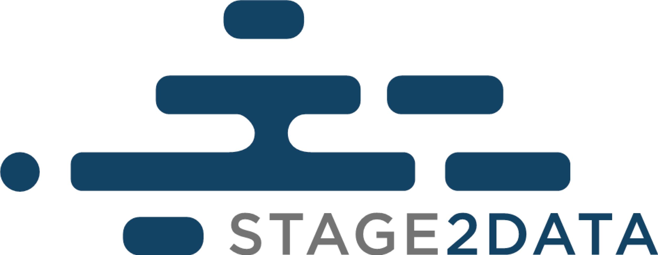 s2d logo small font