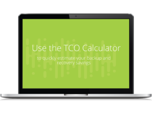 tco calculator laptop