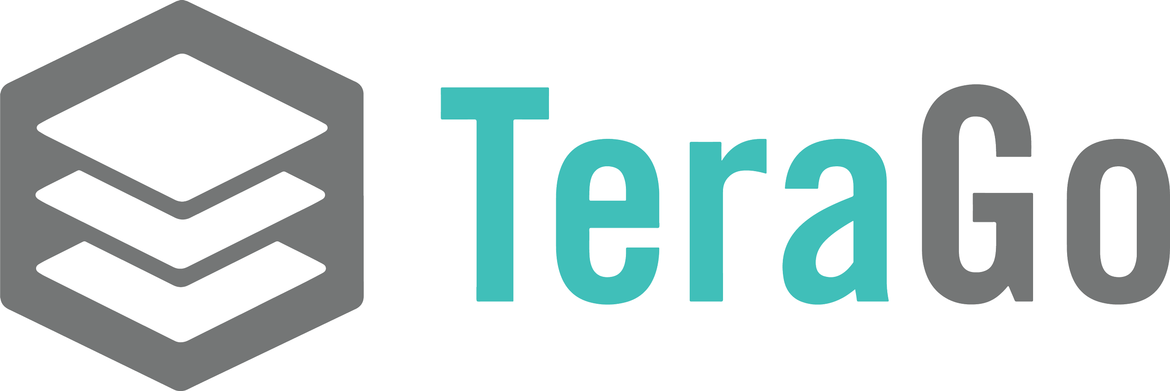 terago full logo colour