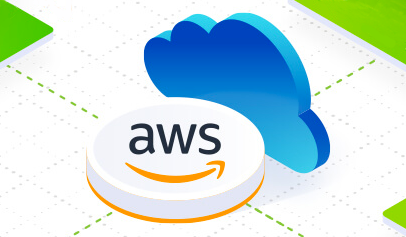 Make Your Archive Data Work for You With AWS