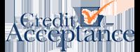 Credit Acceptance logo