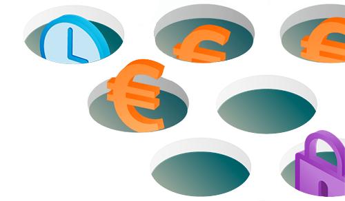 Versteckte Kosten veralteter Backup-Lösungen erkennen – und sparen