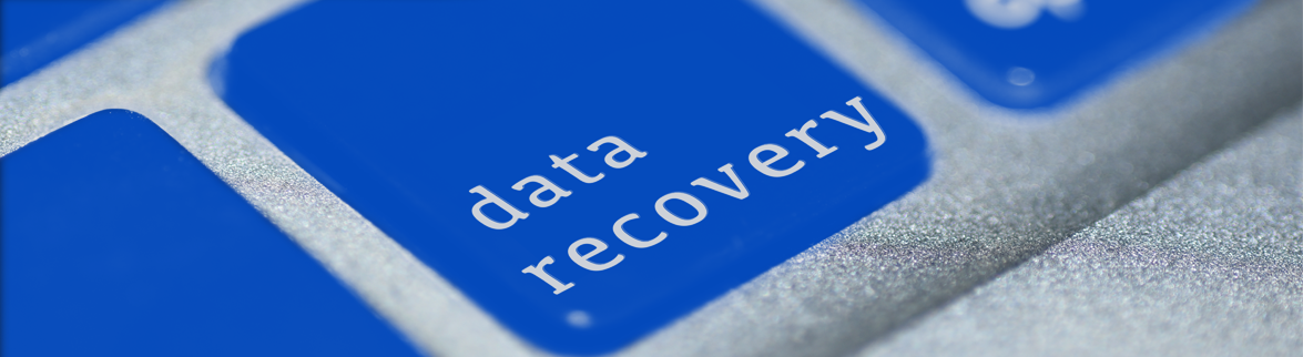 Recovering from a Data Disaster with Cohesity