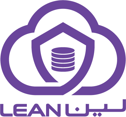 lean services official logo