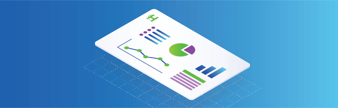 simplifying global data management for better business insights and outcomes banner