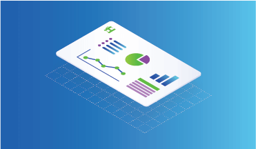 Simplifying Global Data Management for Better Business Insights and Outcomes