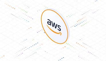 AWS Data Protection Reality Check