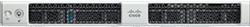 Cisco UCS C220-M5L ROBO