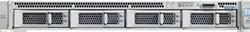 Cisco UCS C220-M5L