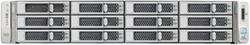 Cisco UCS C240-M5L