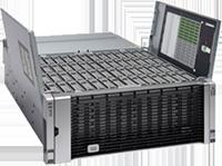 Cisco UCS S3260