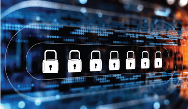 Ensure Safe and Predictable Recovery with Cohesity