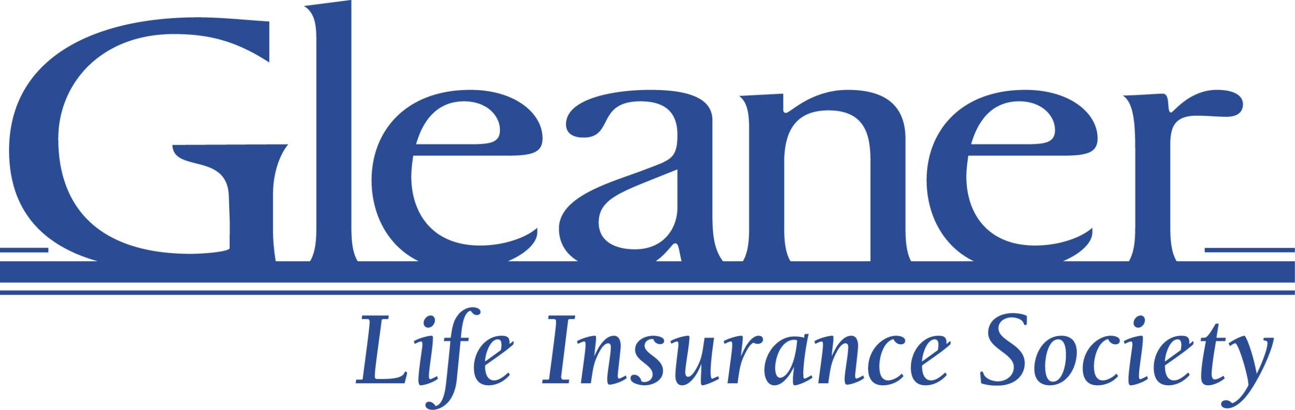 Gleaner Life Insurance Society