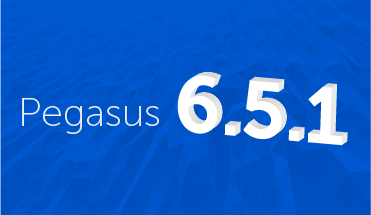 Announcing Cohesity Pegasus 6.5.1: Options Matter