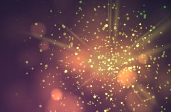 Prize sparkle thumbnail