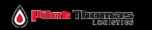 ptl logo rgb transparent