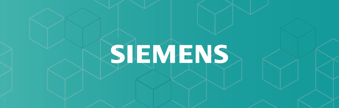 Cohesity Selected For Worldwide Data Management Role By Siemens AG