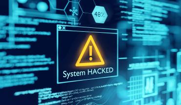 Threat Condition Delta: Attack Imminent
