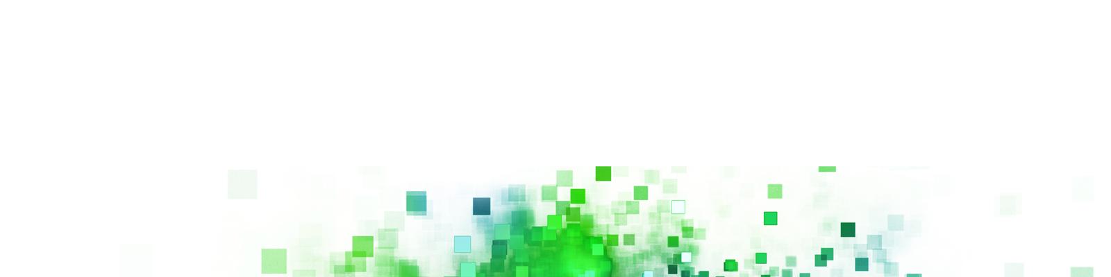 VMworld 2020 background banner