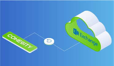 4 Reasons to Back Up Microsoft Exchange Online