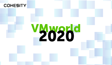 Snazzy New Tech, a CEO's Reading List, and a Fun Family Night-In at VMworld 2020
